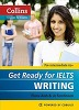 Get Ready for IELTS Writing (Paperback)