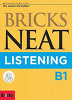 BRICKS NEAT LISTENING B 1