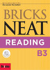 Bricks NEAT Reading B3