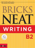 BRICKS NEAT WRITING B 2