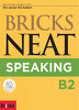 BRICKS NEAT SPEAKING B 2