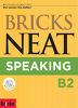 BRICKS NEAT SPEAKING B 2
