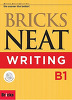 BRICKS NEAT WRITING B 1