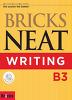 Bricks NEAT Writing B3