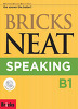 BRICKS NEAT SPEAKING B 1