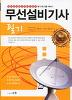 무선설비기사 필기(2014)