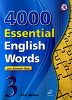 4000 Essential English Words. 3(With Answer Key)