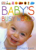[노부영] Baby's Busy World (BoardBook+CD)