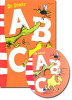 [노부영] Dr. Seuss's ABC (Paperback + CD)