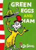 [노부영]Green Eggs and Ham (Paperback+ CD)