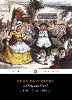 A Christmas Carol and Other Christmas Writings (Penguin Classics)