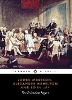 The Federalist Papers (Penguin Classics)