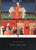 The Nicomachean Ethics (Penguin Classics)