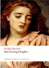 Wuthering Heights (Oxford World Classics)(New Jacket)