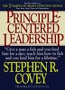 Principle-Centered Leadership : Strategies for Personal and Professional Effectiveness