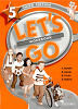 Let's Go 5 (3rd Edition) - Workbook