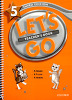 Let's Go 5 (3rd Edition) - Teacher's Book