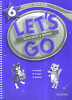 Let's Go 6 (3rd Edition) - Teacher's Book (Paperback/ Spiral Bound)