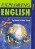 Exploring English 1. (Student Book)