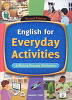 ENGLISH FOR EVERYDAY ACTIVITIES(SECOND EDITION)