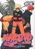 나루토 NARUTO 31