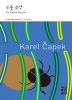 곤충극장(열린책들 세계문학 204)