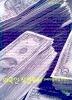 외국인 직접투자