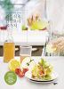 과일식초 건강요리 49가지