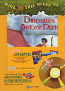 Magic Tree House #01 : Dinosaurs Before Dark (Paperback+ CD)