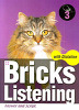 BRICKS LISTENING WITH DICTATION 3 ANSWER AND SCRIPT