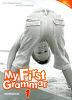 My First Grammar 1 (Workbook)