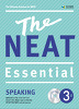 The NEAT Essential Speaking 3급