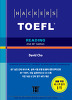 HACKERS TOEFL READING(2ND IBT EDITION)