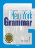 New York Grammar Advanced. 1
