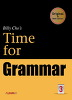 Time for Grammar. 3(Original)