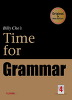 Time for Grammar Original 4